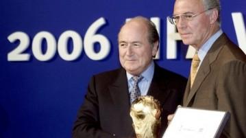 FIFA-GERMANY_503_355