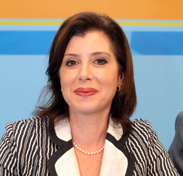 ana misel_asimakopoulou