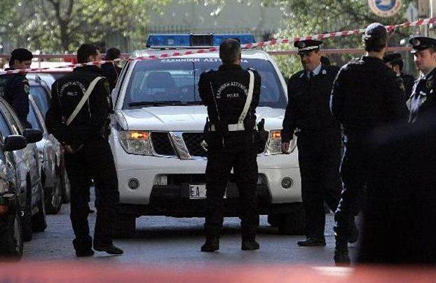 ca21c1e960 Εξαρθρώθηκε συμμορία στην Καλαμάτα (εικόνες)