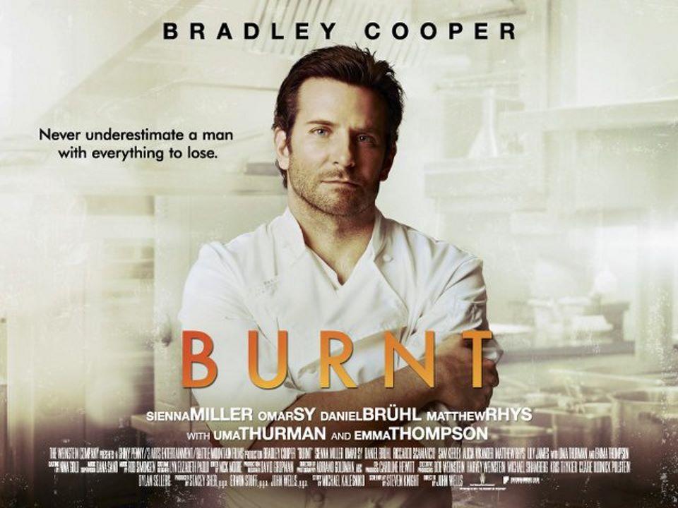 burnt_feat