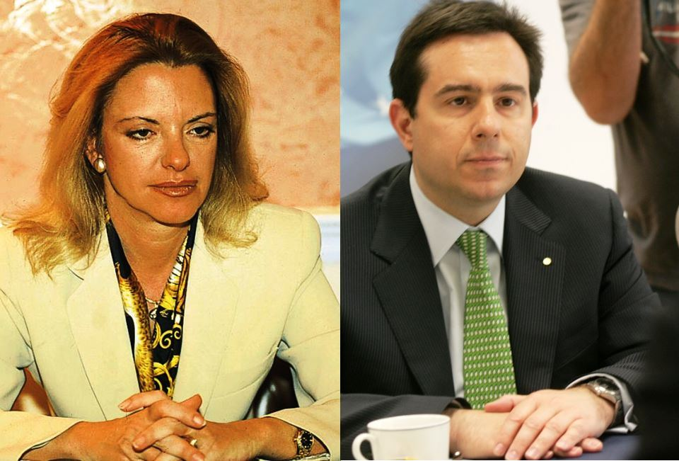 eliza_mitarakis