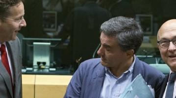 eurogroup-greece