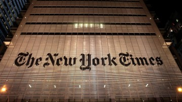 gty_new_york_times_