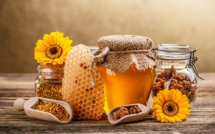 Αποτέλεσμα εικόνας για μέλι
