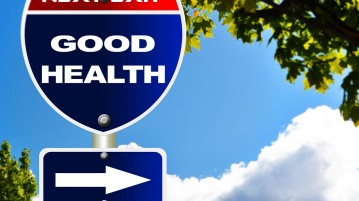 next-exit-good-health