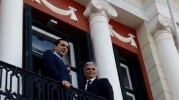 tsipras_lesvos_