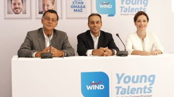 wind_youngtalents_hires