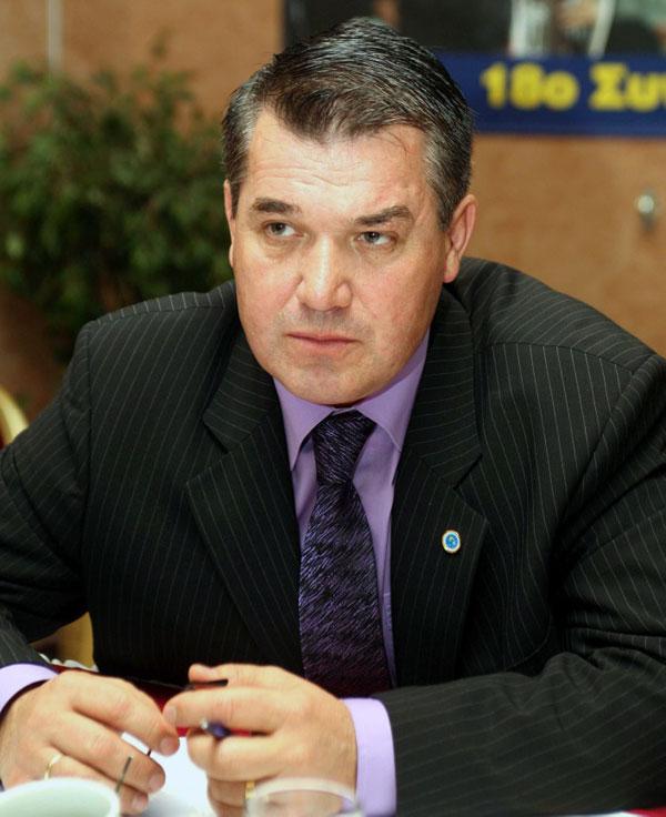 DimitrisKyriazidis