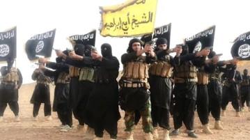 ISIS-Black-Flag-Brigade