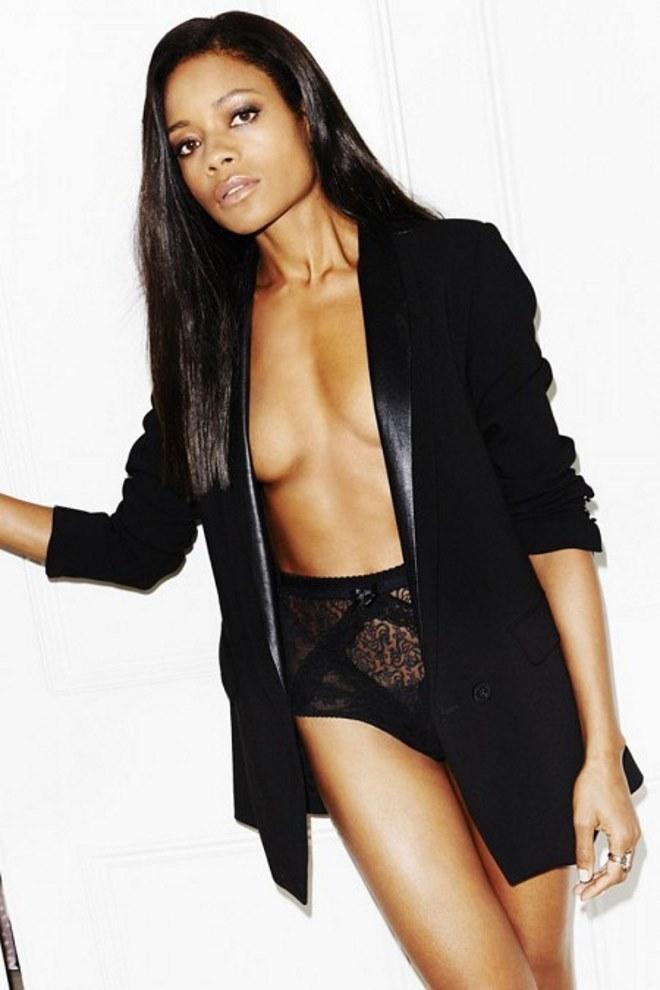 Naomie-Harris-_Esquire_UK_afb04