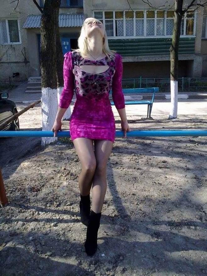 Svetlana Tizu1
