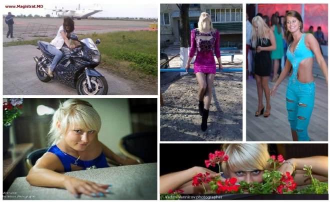 Svetlana Tizu6