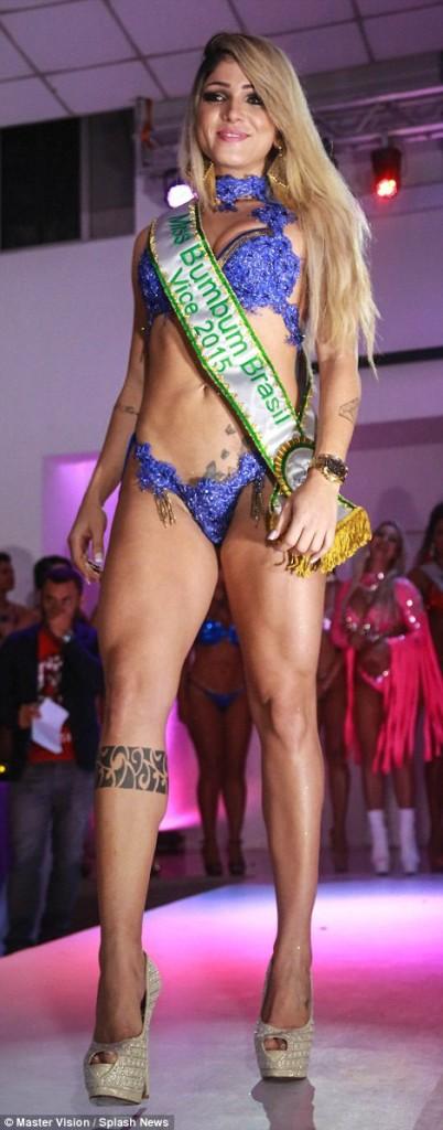 miss opisthia 2015 (3)