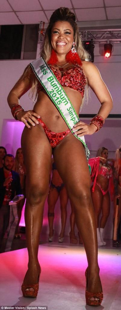 miss opisthia 2015 (4)