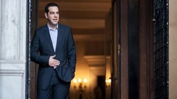 tsipras_maximou-740x357