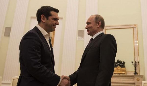 tsipras_poutin2_740735480