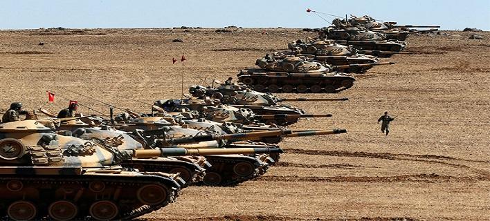 turkey_syria_borders660
