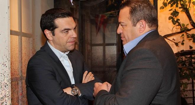 5041_tsipras_stilianidis_10122015