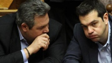 tsipras-kammenos-6501