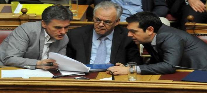 tsipras-tsakalotos-dragasakis