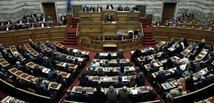 vouli-tsipras-864x400_c