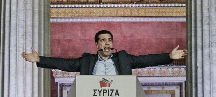 Alexis-Tsipras-ekloges