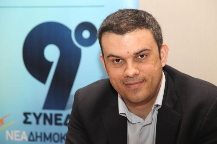 Spyros_Kapralos