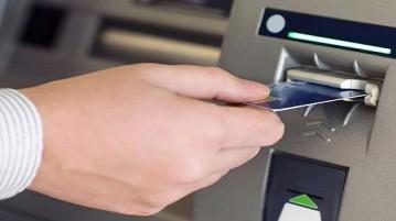 capital_controls_ATM_216249327