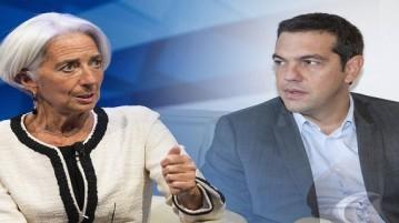 lagard tsipras