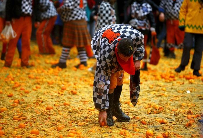 oranges11