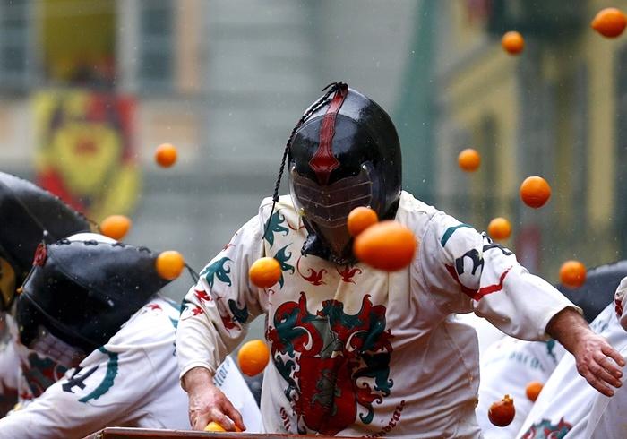 oranges9