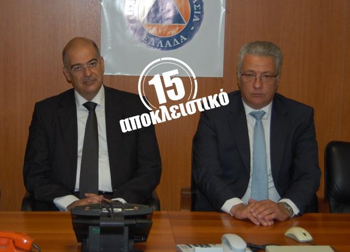 patroklos_georgiadis