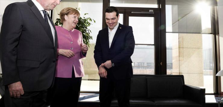 tsipras merkel olant (2)
