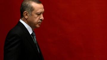 erdogan_15minutes.gr