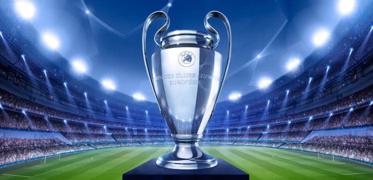 To νέο Champions League – Oι ομάδες των ομίλων και ποιες θα παίξουν προκριματικά