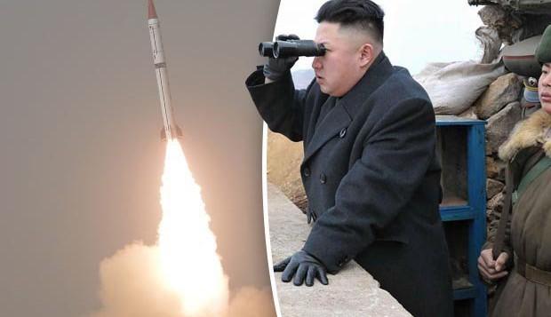 Αποτέλεσμα εικόνας για βορεια κορέα πυραυλος