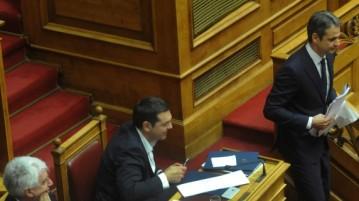 tsipras_mitsotakis