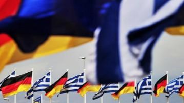 Greece-Germany