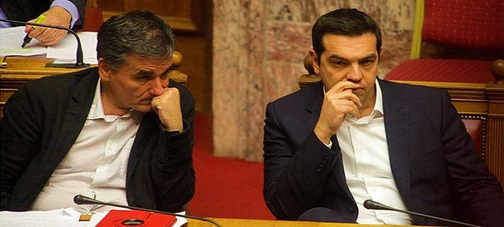 tsakalwtos tsipras
