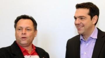 tsipras_gonzales