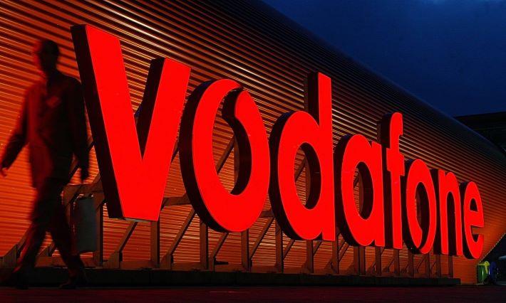Vodafone Institute  Tα αποτελέσματα της μελέτης «Προς μία Ψηφιακή Ευρώπη» 71792c1c525