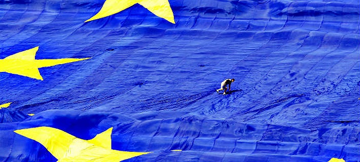 evropaiki-enosi