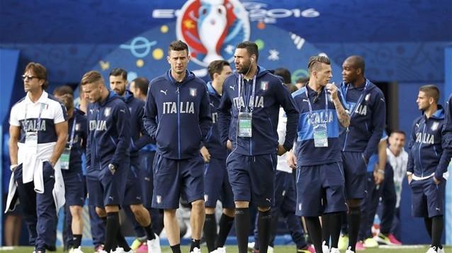 italia-euro-2016
