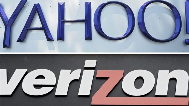 yahoo-verizon