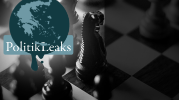 politikleaks