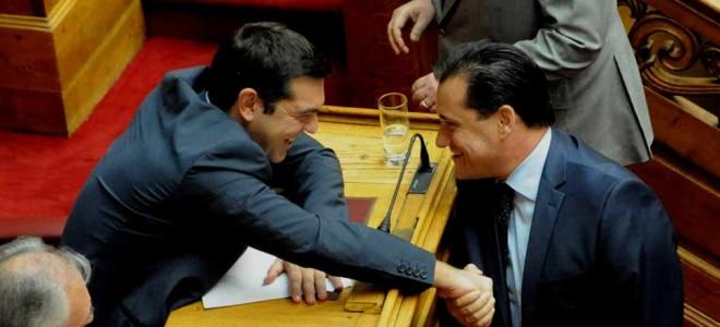tsipras-georgiadis-660x300