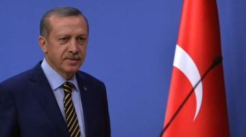 erdogan708_33