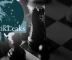 politikleaks-740x357-e1470646290366