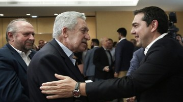 tsipras-kouvelis