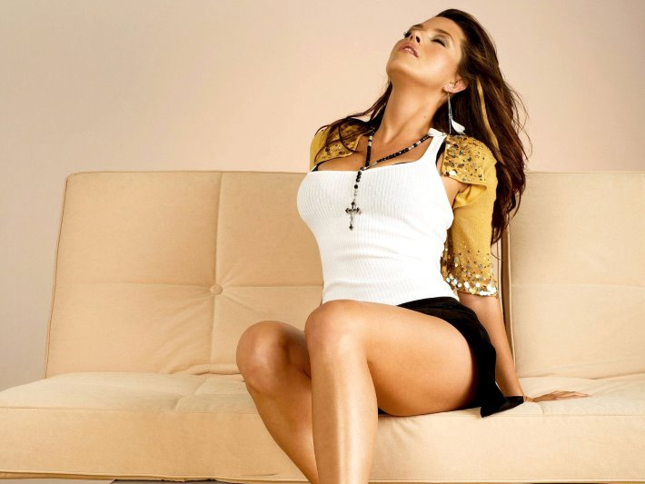 alicia-machado-wallpapers